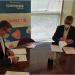 Acuerdo para la obtención del certificado de energías renovables del Ivace