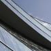 El Ente Vasco de la Energía amplía el plazo para solicitar ayudas de mejora energética