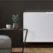 El nuevo radiador eléctrico seco de Ferroli ofrece niveles óptimos de eficiencia energética