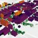 El 13% del consumo eléctrico de los edificios de Valencia se cubriría con fotovoltaica