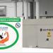 Hitecsa instala su solución UV-C para purificar el aire interior de un centro de salud en Huelva