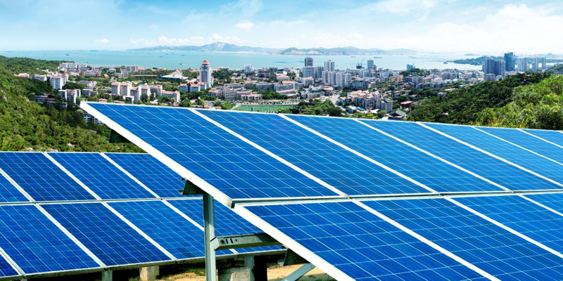 irena-publica-informe-soluciones-energia-renovable-descarbonizacion-urbana