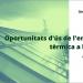 Jornada online sobre las oportunidades de la energía solar térmica en la industria