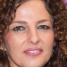 Alicia Escudero, directora de Marketing y Producto de Bosch Termotecnia Iberia