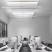 LEDVANCE instala su luminaria inteligente y eficiente en unas oficinas en Alemania