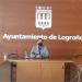 Logroño incluye la eficiencia energética en las nuevas ayudas a la rehabilitación