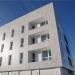 Calefacción 100% renovable en la nueva promoción de vivienda pública de Zizur Mayor, en Navarra