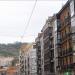 Ayudas para instalaciones térmicas, iluminación y envolvente de edificios en Euskadi