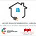 Un nuevo informe destaca la falta de confort térmico en España y el riesgo de pobreza energética