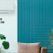 La gama de aire acondicionado de Panasonic, galardonada con el Good Design Award