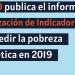Los indicadores de pobreza energética en España mejoran en 2019