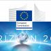 El proyecto europeo Happening promoverá la climatización eficiente de las viviendas