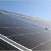 Cantabria subvenciona 168 actuaciones de renovables y eficiencia energética