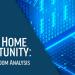 Resideo presenta un informe sobre las oportunidades del hogar inteligente