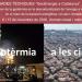 Las segundas jornadas técnicas 'GeoEnergia en Cataluña' se celebrarán en formato virtual