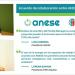 Acuerdo entre Anese e IFMA España para desarrollar iniciativas conjuntas