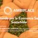 Ambiplace, un marketplace social para evitar la generación de residuos eléctricos