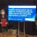 El Ayuntamiento de Madrid y el CSIC monitorizarán el consumo energético de las viviendas