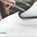 El nuevo espacio de prescripción de Bosch facilita la planificación de proyectos