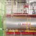 Bosch Termotecnia debate sobre el hidrógeno para ACS y calefacción en un ExpertTalk