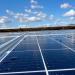 Convocatoria de ayudas para el fomento del autoconsumo energético en Baleares