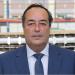 Víctor Gómez Álvarez, director general de Ferroli