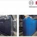 Bosch Comercial e Industrial participa en la guía de ahorro y eficiencia energética de Anese