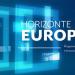 La innovación, uno de los pilares del nuevo programa de investigación Horizonte Europa