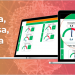 Eficiencia energética con la tecnología Deep Learning en la herramienta de monitorización IDboxRT