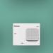 Nueva unidad de condensación de Panasonic que dispone de recuperación de calor