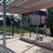 Benimámet, en Valencia, instalará pérgolas fotovoltaicas en edificios municipales