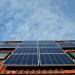 Sale a licitación la instalación de placas fotovoltaicas en edificios municipales de Chiclana