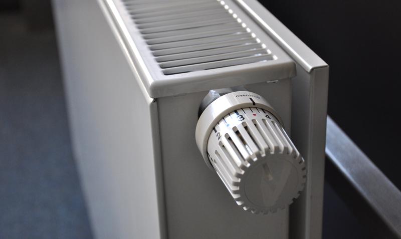 Universidad de Lancaster investigación material cristalino para almacenamiento energía.