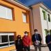 Varios centros educativos de Galicia incorporan iluminación eficiente y calderas de biomasa