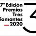 Abierto el plazo de inscripción de la séptima edición de los Premios 3 Diamantes de Mitsubishi Electric