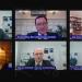Aldes celebra la jornada online 'Vivienda y salud: la importancia de la ventilación'