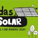 Bonificación de hasta el 50% del IBI por instalar placas solares en Las Palmas de Gran Canaria
