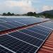 Valencia impulsa bonificaciones en el IBI y el ICIO por instalar placas fotovoltaicas