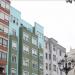 Cerca de 4 millones de euros para la rehabilitación energética de edificios en Cantabria