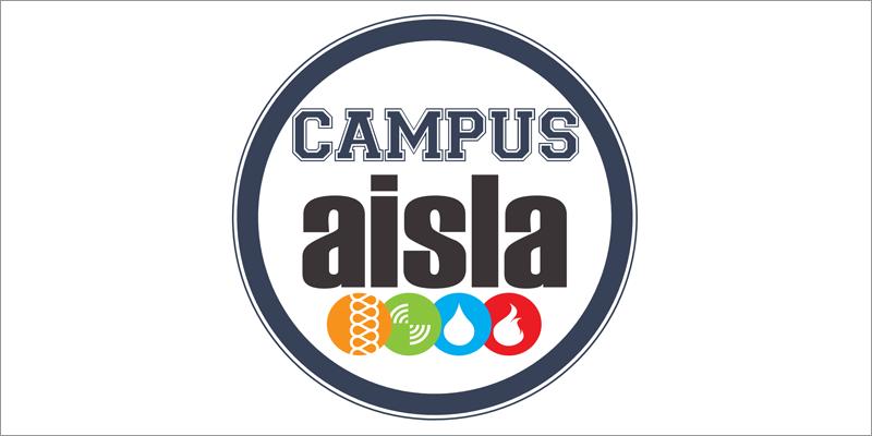 campus aisla logo