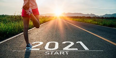 Evento virtual de Circutor para mostrar los retos y objetivos del sector eléctrico en 2021