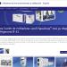 Información, formación y soporte técnico en climatización en la nueva web de Carrier