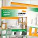 Cointra lanza su tarifa de 2021 con nuevos productos de alta eficiencia energética
