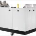 De Dietrich presenta su nueva gama de calderas de pie de gas de condensación