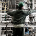Ampliado el plazo para las ayudas de eficiencia energética a las industrias andaluzas