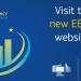 Nueva web de la CE para el Grupo de Instituciones Financieras de Eficiencia Energética