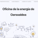 Puesta en marcha de la Oficina de Energía de Oarsoaldea en Gipuzkoa