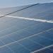 La potencia adjudicada en la subasta de renovables permitirá reducir la factura eléctrica