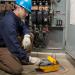 Los medidores de aislamiento de Fluke permiten detectar fallos en equipos de alta tensión
