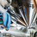 El Fondo de Emprendedores busca start-ups innovadoras en transición energética